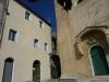 P1000714 facciata della casa