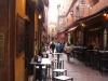 Bologna-lowres-22