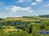 BO panoramica bologna 4