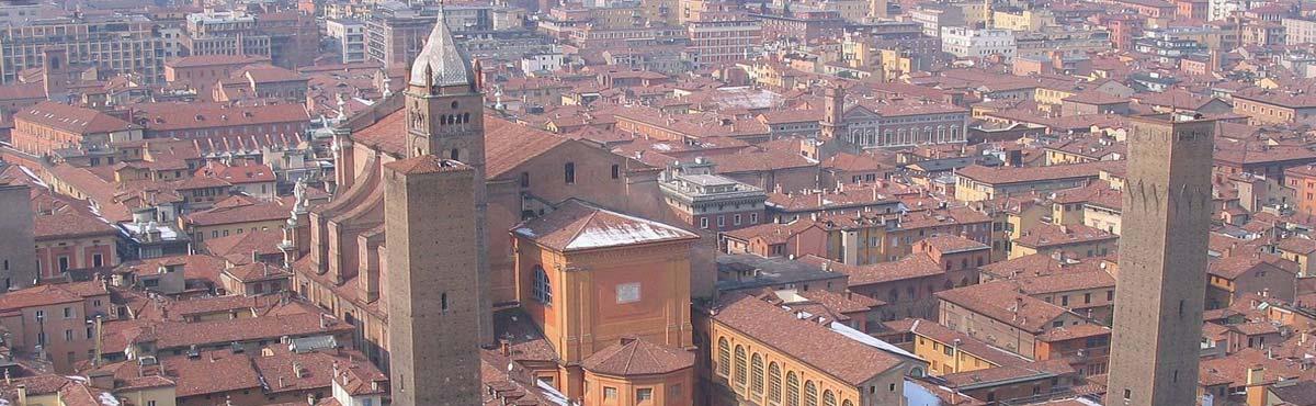 Torri-Bologna