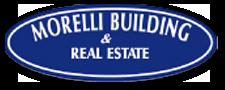 Morelli Building