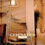 A 200 mt. dal canale Leonardesco di Cesenatico proponiamo incantevole e suggestivo appartamento su 2 livelli (MARE 1)