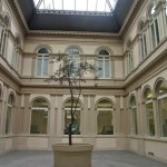 Vendesi Ufficio/Residenza in Via De' Carbonesi