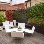 Prestigioso appartamento In Vendita in Via De' Carbonesi